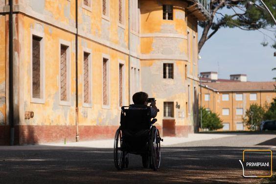 Parco dell'Osservanza in versione #igers #imola http://www.pepitosablog.com/imola-addosso-lho-portata-a-casa/