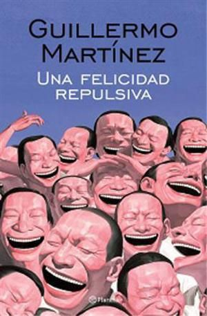 Cuáles son los cinco libros destacados de 2014 - lanacion.com