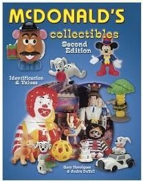 Happy Meal Toys   http://www.squidoo.com/happy-meal-toys
