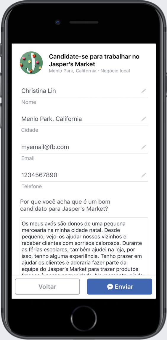 facebook-lanca-ferramenta-para-procurar-e-anunciar-vagas-de-emprego