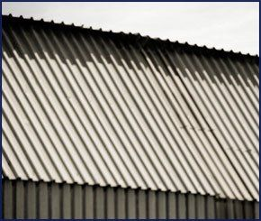 Tin Roofing Sheets Northern Ireland In 2020 Corrugated Tin Sheet Metal Roofing Roofing Sheets