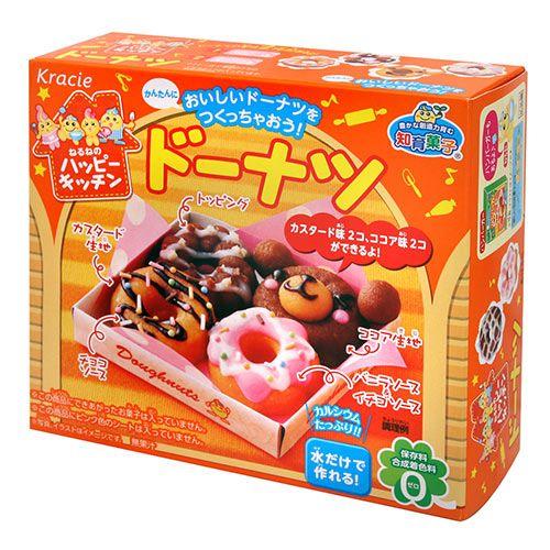Kracie Popin Cookin 1szt Wys Najtaniej Z Polski Japanese Snacks Japanese Candy Kits Food