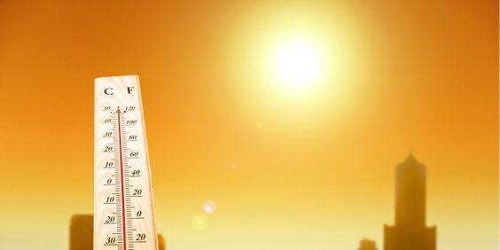 Cet été, rafraîchissez votre maison sans climatiser
