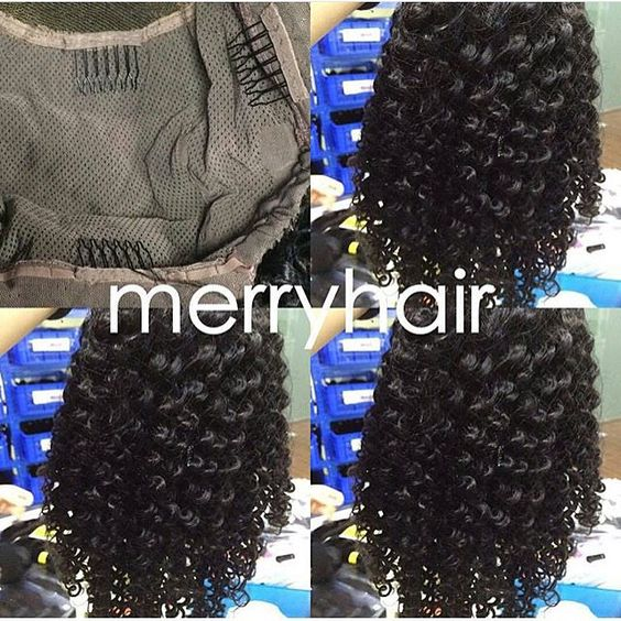 Guangzhou MerryHair Co.Ltd  Email:merryhumanhair@hotmail.com whatsapp:8618138798109 www.merryhair. en.alibaba. com  www.merryhair. com  www.aliexpress. com/store/1291517 #hair#bundledeals#blackhairqualityhair#virginhair#brazilianhair#malaysianhair#peruvianhair#indianhair#eurasianhair#cambodianhair#virginbrazilianhair#virginmalaysianhair#virginindianhair#naturalhair#Filipinohair#Burmesehair#Bodywave#Curly#Deepwave#Kinkycurly#besthair#ombrehair#rawhair#wholesalehair #goodhair#closures