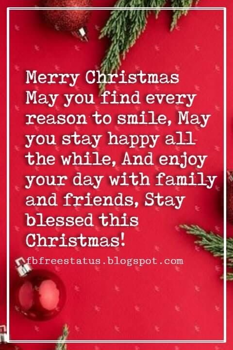 Christmas Messages For Boss With Images Christmas Greetings