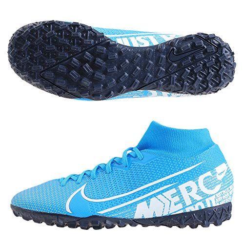 Nike Superfly 7 Academy TF Mens