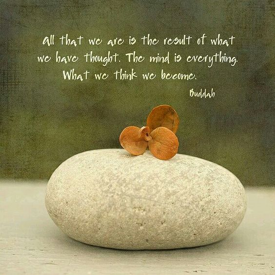Most Inspirational Spiritual Quotes