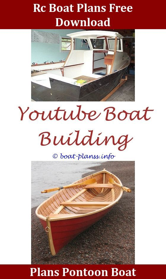 How To Build A Minecraft Boat Elevator Wooden Sport Fishing Boat Plans How To Build Rod Holder For Apontoon Boat Model Boat Boat Model Boat Plans Boat Building