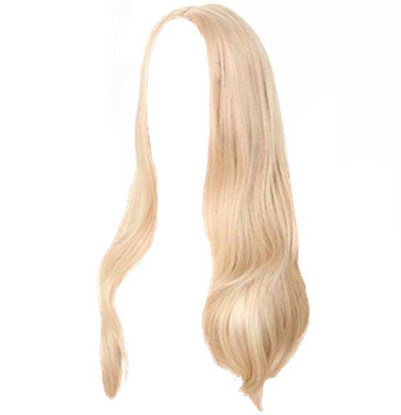 Pin By Leela Dembowski On Niche Hair Styles Hairstyle Doll Hair