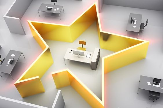 Interior Design Office Jobs | | OFFICE DESIGN | Pinterest | Interior design  jobs