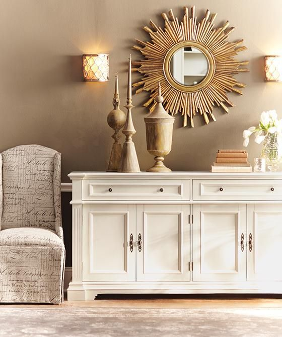 Dining Room Buffet This Stunning Is By Classic Home Diningroom Outrageous Interiors
