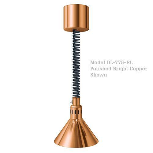 copper google and restaurant on pinterest. Black Bedroom Furniture Sets. Home Design Ideas