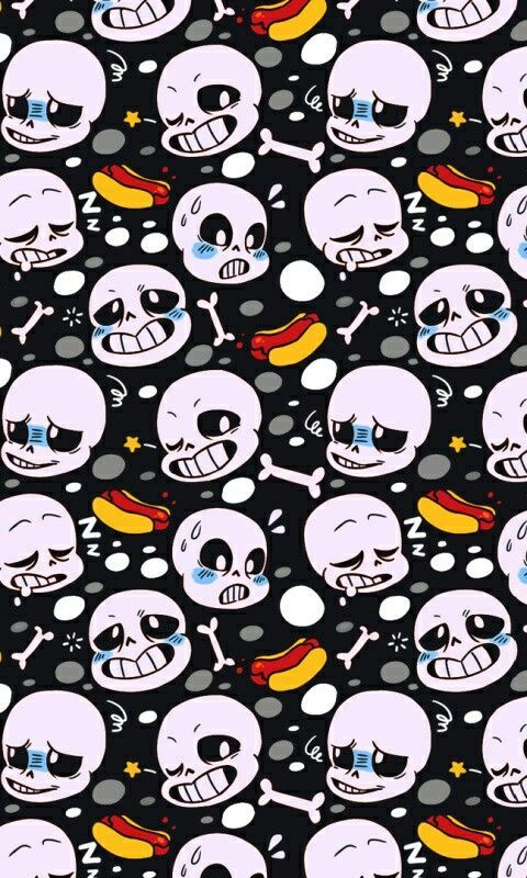 This Is My New Wallpaper This Is Too Cute Undertale Undertale Cute Undertale Fanart