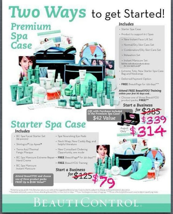 Become a member for as little as $79!! Or pamper yourself everyday. (time sensitive)  www.beautipage.com/dawncolvin/
