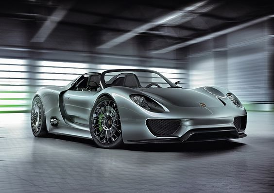 the 887 hp porsche 918 spyder 0 100 kmh in 2 5 seconds. Black Bedroom Furniture Sets. Home Design Ideas