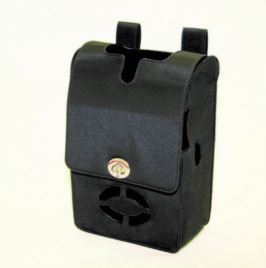 Portable Oxygen Solutions - Airsep Freestyle Portable Oxygen Concentrator -- CARRYING CASE, $125.00 (http://www.portableoxygensolutions.com/portable-oxygen-concentrator-accessories/airsep-freestyle-portable-oxygen-concentrator-carrying-case/)