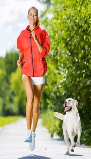Nigdy nie jest za późno. Aura sprzyja zmianie stylu życia. http://tvnmeteoactive.tvn24.pl/dieta,3016/nigdy-nie-jest-za-pozno-aura-sprzyja-zmianie-stylu-zycia,175788,0.html