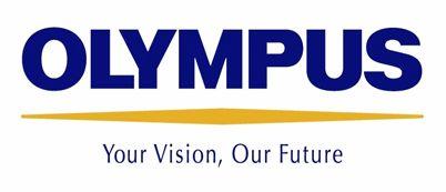 Nuevo Patrocinador: Olympus - http://www.aefona.org/nuevo-patrocinadorolympus/