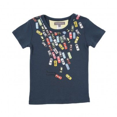http://static.smallable.com/522560-thickbox/traffic-jam-t-shirt-dark-green.jpg