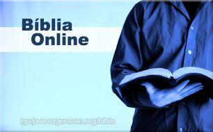 Web Rádio Maranata Gospel