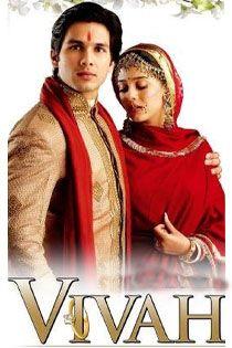 Vivah 2006 Hindi In Hd Einthusan Bollywood Movies Bollywood Movie Hindi Movies