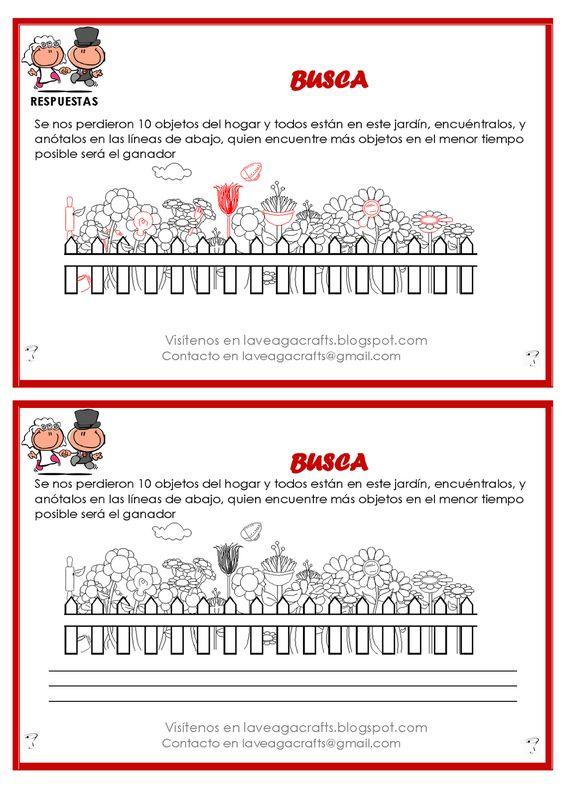 Pinterest el cat logo global de ideas for Decoracion del hogar pdf