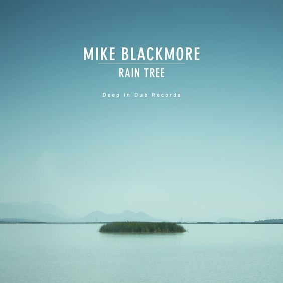 [did-082] – Mike Blackmore – Rain Tree