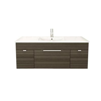 Transform your bathroom into a fashionable and functional space with the new Textures Collection from Cutler Kitchen & Bath. This collection of...