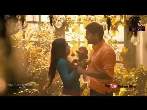 Poo Vaithai Poo Vaithai Love Tamil Whatsapp Status Video