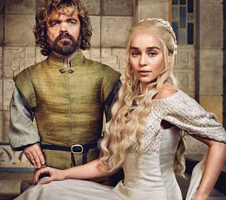 game of thrones watch online putlocker