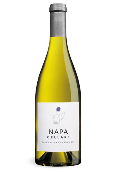 "This Week In White Wine Reviews: Napa Cellars Chardonnay 2012 ($22) ""Mild yet fairly rich and softly fruited, this medium-full-bodied (wine) is balanced..."