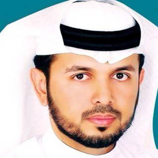 Khalifa Al Tunaiji