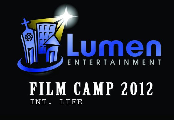 Looking for a summer camp, come join us June 8th-16th. For More information visit  http://www.lumen.tv/film-camp/: Lumen Entertainment, Faith, Fun Stuff, June 8Th, Tv Film, 8Th 16Th, Lumen Tv, Summer Camps