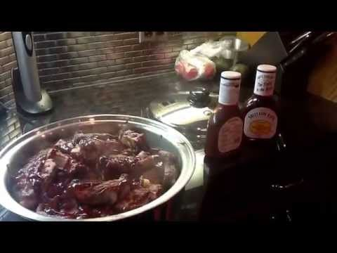 Saladmaster Ribs In The 12 Inch Oil Core Skillet Youtube Saladmaster Pinterest Skillets