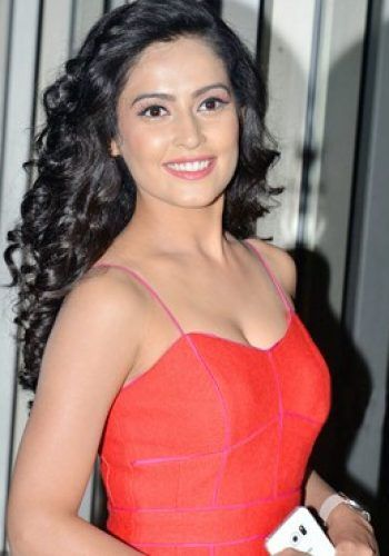 aparna bajpai biography
