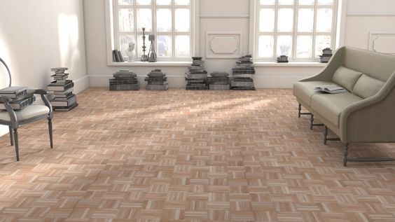 parquet massif ch ne mosaique brut design int rieur pinterest search. Black Bedroom Furniture Sets. Home Design Ideas