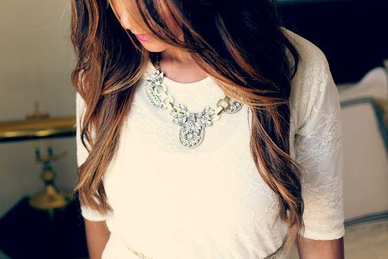 Best Everyday Necklaces