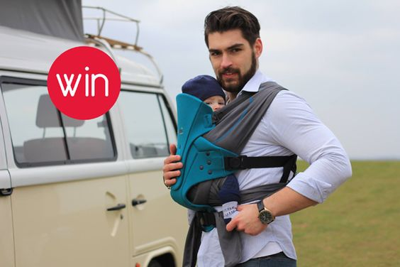 Win a 3 night stay in a VW Campervan from T2 4Fun