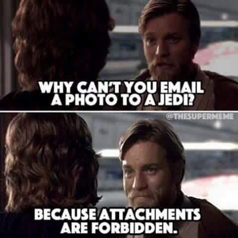 Star Wars Memes Star Wars Puns Star Wars Memes Star Wars Humor