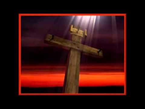 Ben Je Bereid Youtube Youtube Liedjes Christelijk
