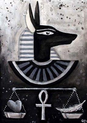 the o 39 jays egypt and lighter on pinterest. Black Bedroom Furniture Sets. Home Design Ideas