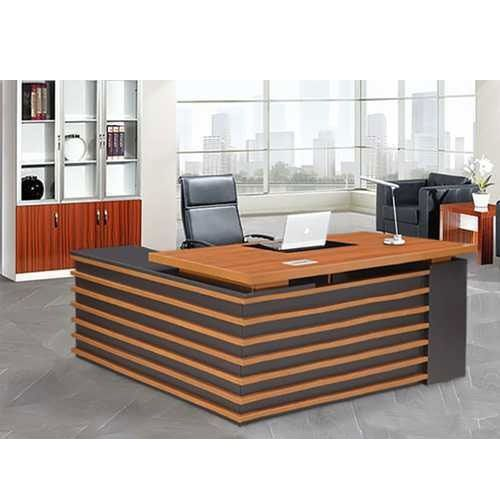 Manager Office Desk Wood Tables Office Table Design Wood Office Desk Office Table