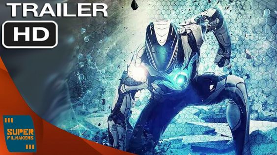 Max Steel - 2016 - Trailer Oficial #1 Subtitulado al Español Latino - HD - Mira la publicación completa en mi página de Facebook El Mundo del Cine. Peliculas fotos trailers y videos: http://www.facebook.com/pages/p/162823677109293  - Mas fotos y publicación completa en: https://www.youtube.com/watch?v=n5jYbYPyA9Y&feature=youtu.be