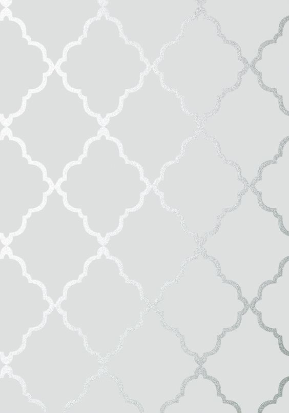 1000 ideas about grey wallpaper on pinterest textured