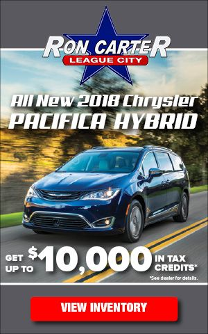 Pin By Diamond Media Solution On Pacifica Hybrid Car Dealership Chrysler Jeep Jeep Dodge