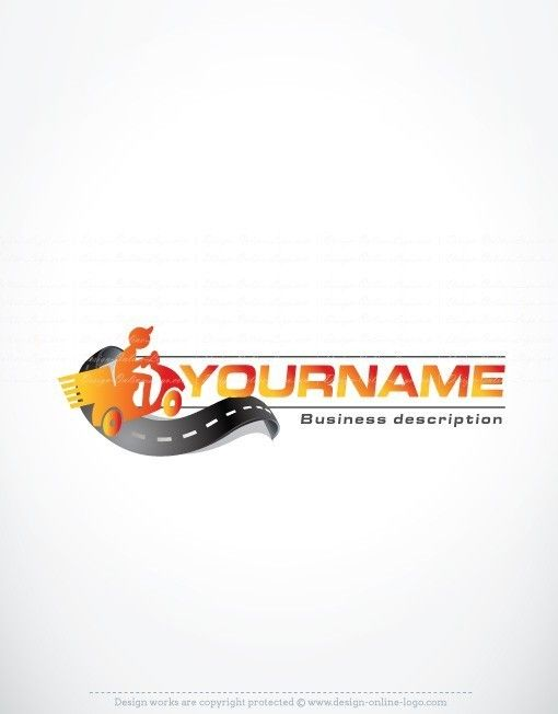 Exclusive Design Speedy Delivery Logo Compatible Free Business Card Online Logo Design Custom Logo Design Online Logo Design Logo Design Best Logo Design