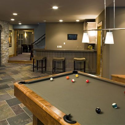 basement paint colors design ideas pictures remodel and