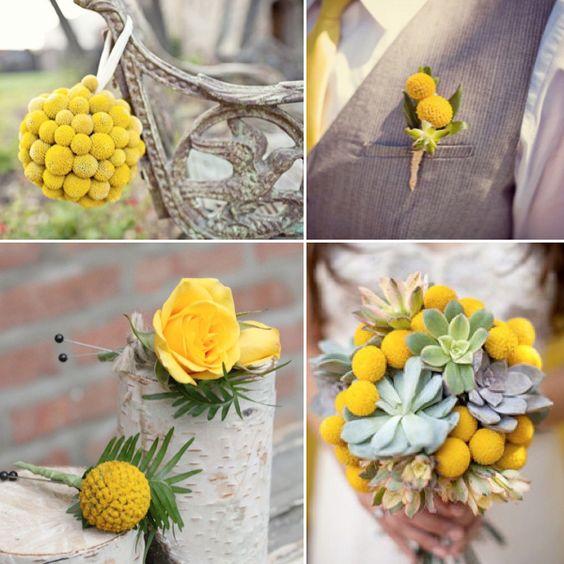 billy-ball-flower-wedding