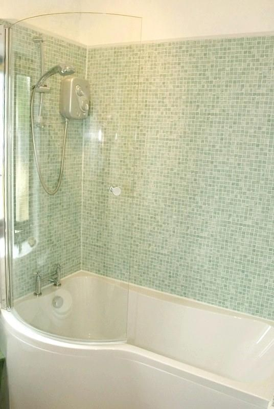 Contemporary Waterproof Wall Panels For Bathrooms Waterproof Wall Panels Waterproof Paneling Bathroom