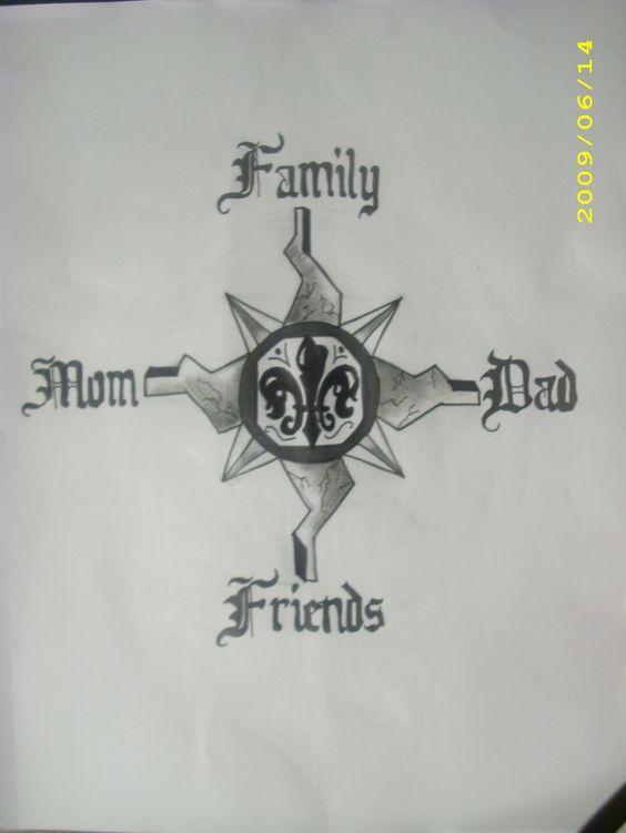 http://tattooglobal.com/?p=3593 #Tattoo #Tattoos #Ink